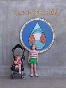 Hoover Dam 060 (Small)