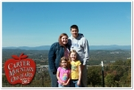 20121013CarterMountainOrchard13