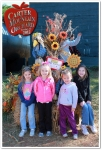20121013CarterMountainOrchard18