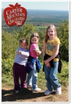 20121013CarterMountainOrchard25